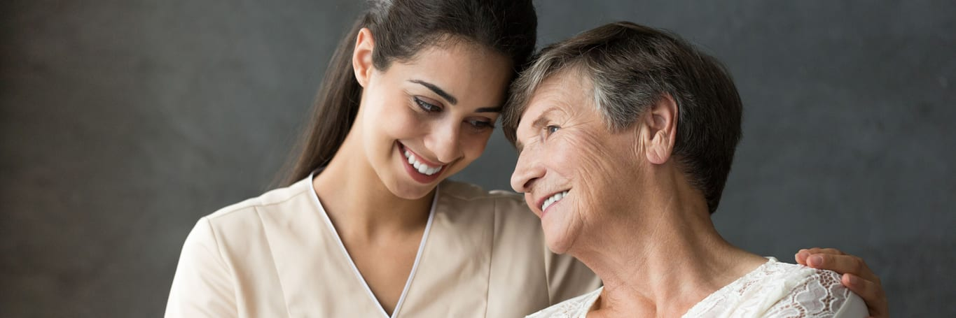 Senior Home Care Serving Livonia and Southeastern, MI